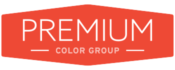 Premium Color Group